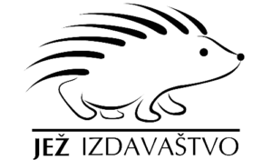 Jez-Logo