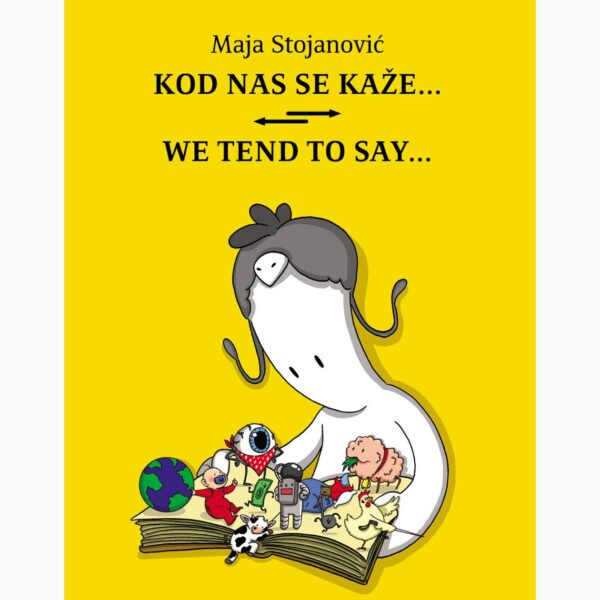 Kod-nas-se-kaze-We-tend-to-say