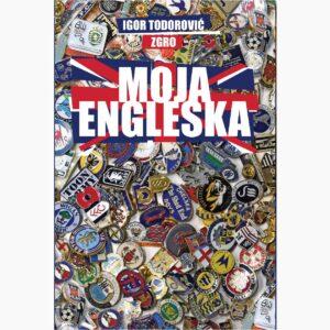 Moja Engleska!